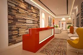 interior design uganda proposed design sanyu fm goldstar office