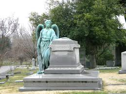 tripadvisor halloween horror nights elmwood cemetery memphis reviews of elmwood cemetery