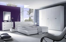 schlafzimmer lila wei schlafzimmer schlafzimmer lila weiß superlativ jenseits des
