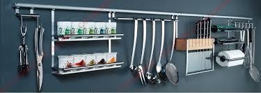 barre cuisine barre de crédence linero achat vente de accessoires pour crédences