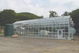 native plants of tennessee tribe officially opens native plant nursery facility the