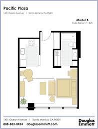 pacific plaza rentals santa monica ca apartments com