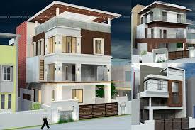 www architecture architects in chennai d sign k studio pvt ltd architects chennai