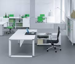 white lacquer desk color beautiful white lacquer desk u2013 home
