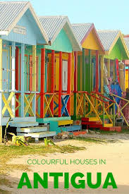 533 best home by the sea exterior paint colors images on