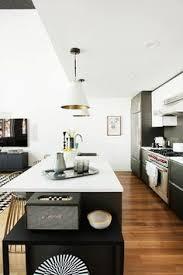 Kitchen And Living Room Flooring Ideas by Newport Heights Modern Farmhouse Modern Farmhouse Newport
