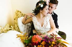 San Diego Wedding Planners Save The Date April 24 2016 For The Big Spring San Diego Wedding