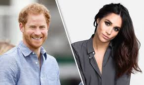 prince harry s girl friend royal butler says meghan markle could be the one for prince harry