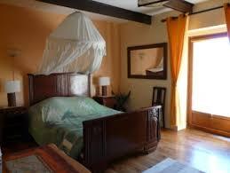 chambre d hote quimperlé chambre d hôtes quimperle location chambre d hôtes quimperle