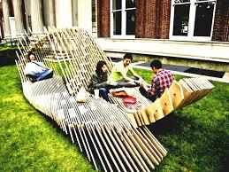 outdoor outdoor decor diy patio ideas on a small budget