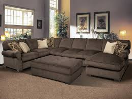 sofa 12 attractive sectional sleeper sofa with chaise