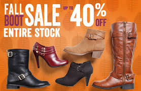 womens boots from payless payless shoe store mojosavings com page 3