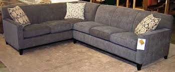 Sectional Loveseat Sofa Sectional Sofa Design High End Loveseat Sectional Sofa Small