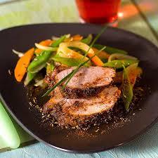 marmiton recette cuisine filet mignon marmiton cuisine best of marmiton tablette recettes android apps on