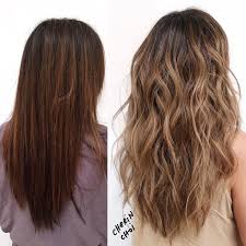 cut before dye hair best 25 color correction hair ideas on pinterest blonde sombre