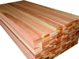 products m u0026 m lumber