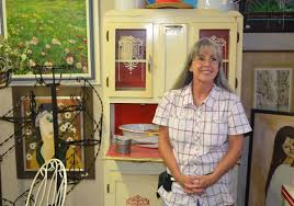 Kitchen Collection Stores New N A Store Offers Variety Of Vintage Treasures News