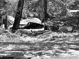 big thompson flood of 1976