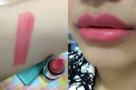 Lipstik Wardah Exclusive Light lipstick exclusive wardah warna pink the of