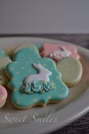 Recipe Decorated Cookies Best 25 Elegant Cookies Ideas On Pinterest Wedding Cookies