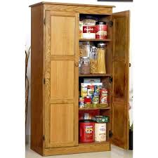 oak kitchen pantry cabinet wooden kitchen pantry cabinet oak kitchen pantry storage cabinet