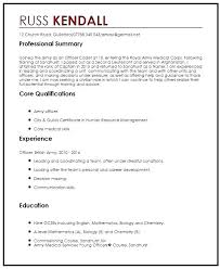 resume templates and exles resume resume templates