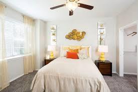 One Bedroom Apartments Aurora Co Apartments For Rent In Aurora Co Aspen Ridge Apts