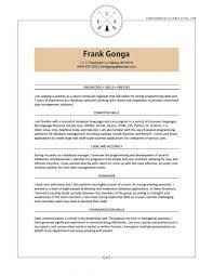 retail resume skills and abilities exles resumeills and abilities what to put on for exles curriculum