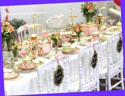 kitchen tea party ideas kitchen tea theme ideas best of afternoon tea parties afternoon tea