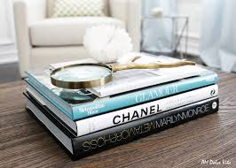coffee table book coffee tables thippo