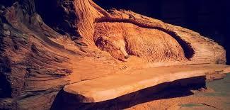 jms wood sculpture custom wood sculptures stump carving