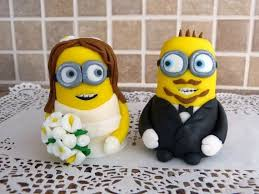 despicable me cake topper 168 best despicable me images on conch fritters