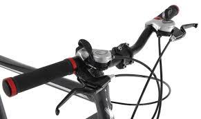 vilano performance 21 speed shimano hybrid bike review hybrid