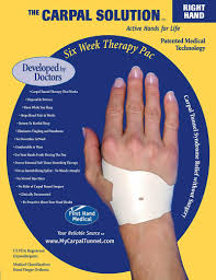 220 Best Best Of Work What Is The Best Treatment For Carpal Tunnel Pain