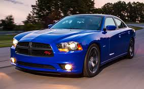 dodge charger car accessories dodge charger cars dodge charger dodge and dodge