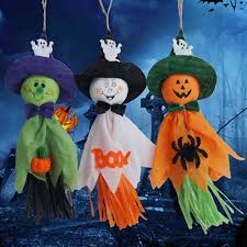 popular halloween decorations cute buy cheap halloween decorations