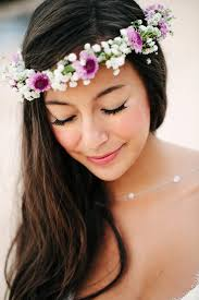 wedding makeup bridesmaid expert hair skincare tips for destination weddings