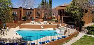 villas of sedona floor plan villas of sedona by vri resort az booking com