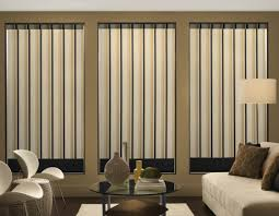 Dream Living Rooms by Enchanting Graphic Of Create Next Curtains Alluring Dream Living