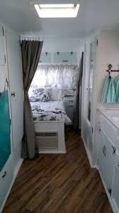 best 25 rv interior ideas on pinterest rv remodeling rv