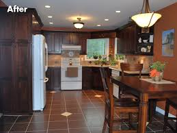 Kent Building Supplies Kitchen Cabinets Kent Installation Services Before After Gallery