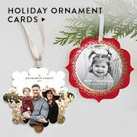 christmas cards minted
