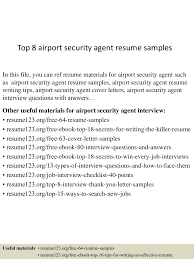 Carpenter Resume Samples by Airport Ramp Agent Resume Samples Contegri Com