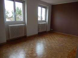 chambre a louer dijon location appartement à dijon imogroup agence immobilière à le