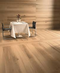 Ceramic Laminate Flooring Interior U0026 Exterior Ceramic Flooring U2013 Exterior Solutions