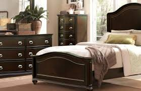 Transitional Bedroom Furniture by Riversedge Usa