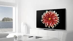 amazon lg 55 4k black friday 398 4k tv deals the best cheap ultra hd tvs in october 2017 u2013 techy9