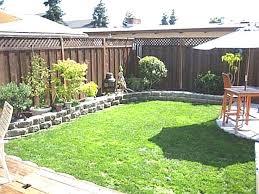 Backyard Cabana Ideas Charming Backyard Cabana Ideas Gallery Garden Design And