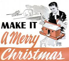 25 diy gifts for men the art of manliness