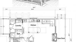 impressing country house plans with lofts loft at home picturesque country house plans with lofts loft on